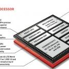 Ето каква е разликата между чипсетите Snapdragon 800 и 801