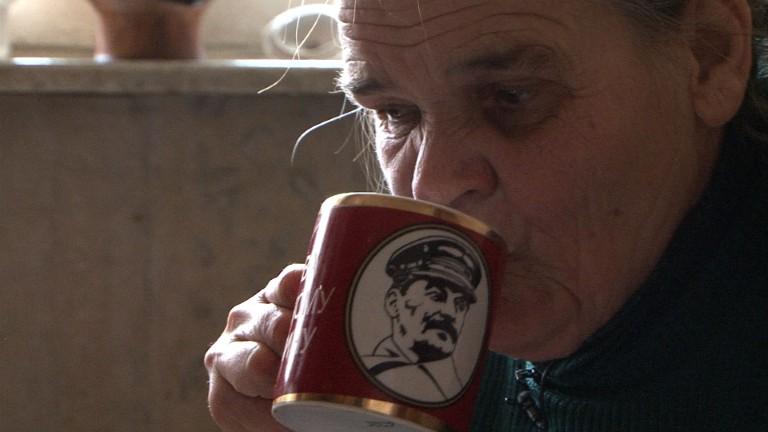 За над 50% от руснаците Сталин е изиграл положителна роля