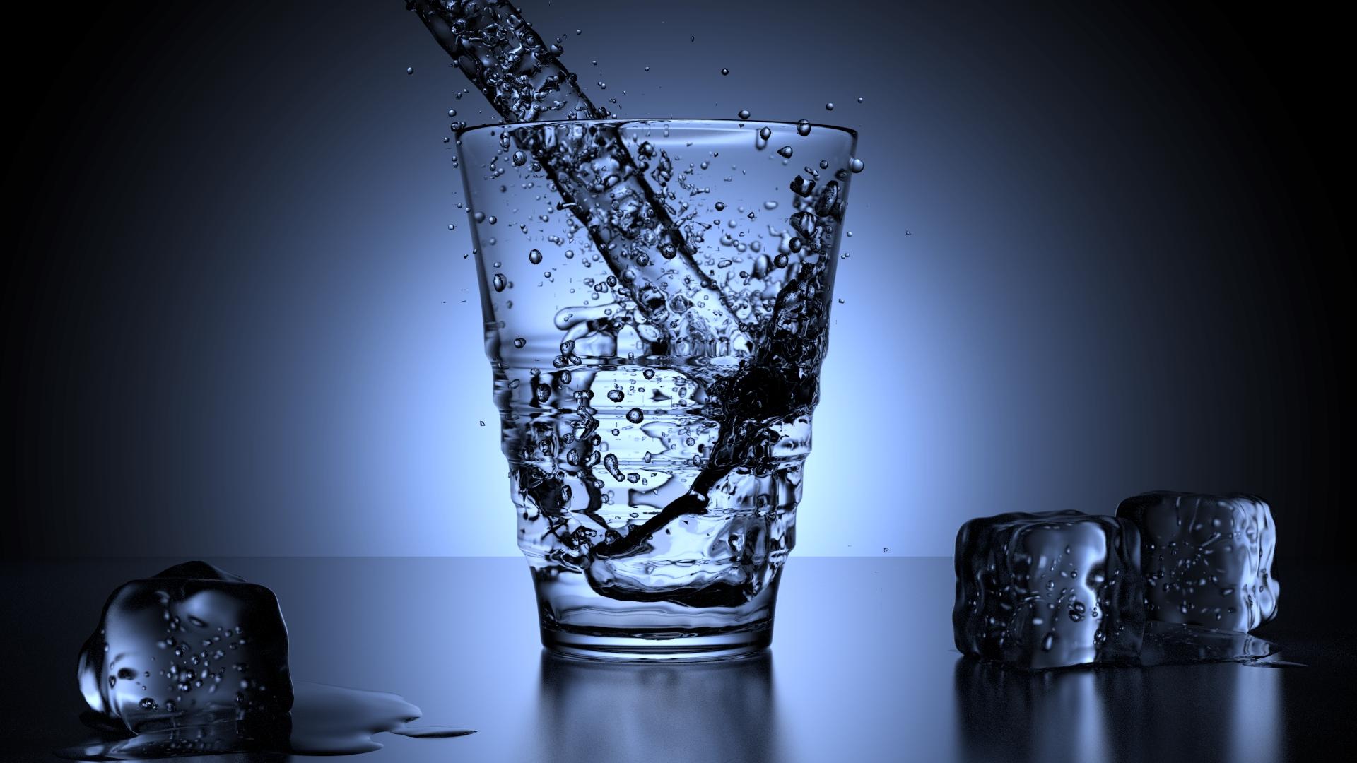 Колко вода на ден трябва да пие детето ти