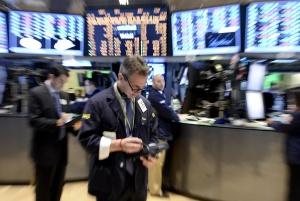 Конфликтът с Москва потиска европейските пазари, еврото пада