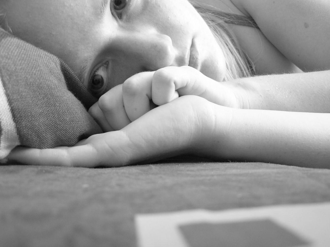 Три самоубийства за 12 часа са станали в София