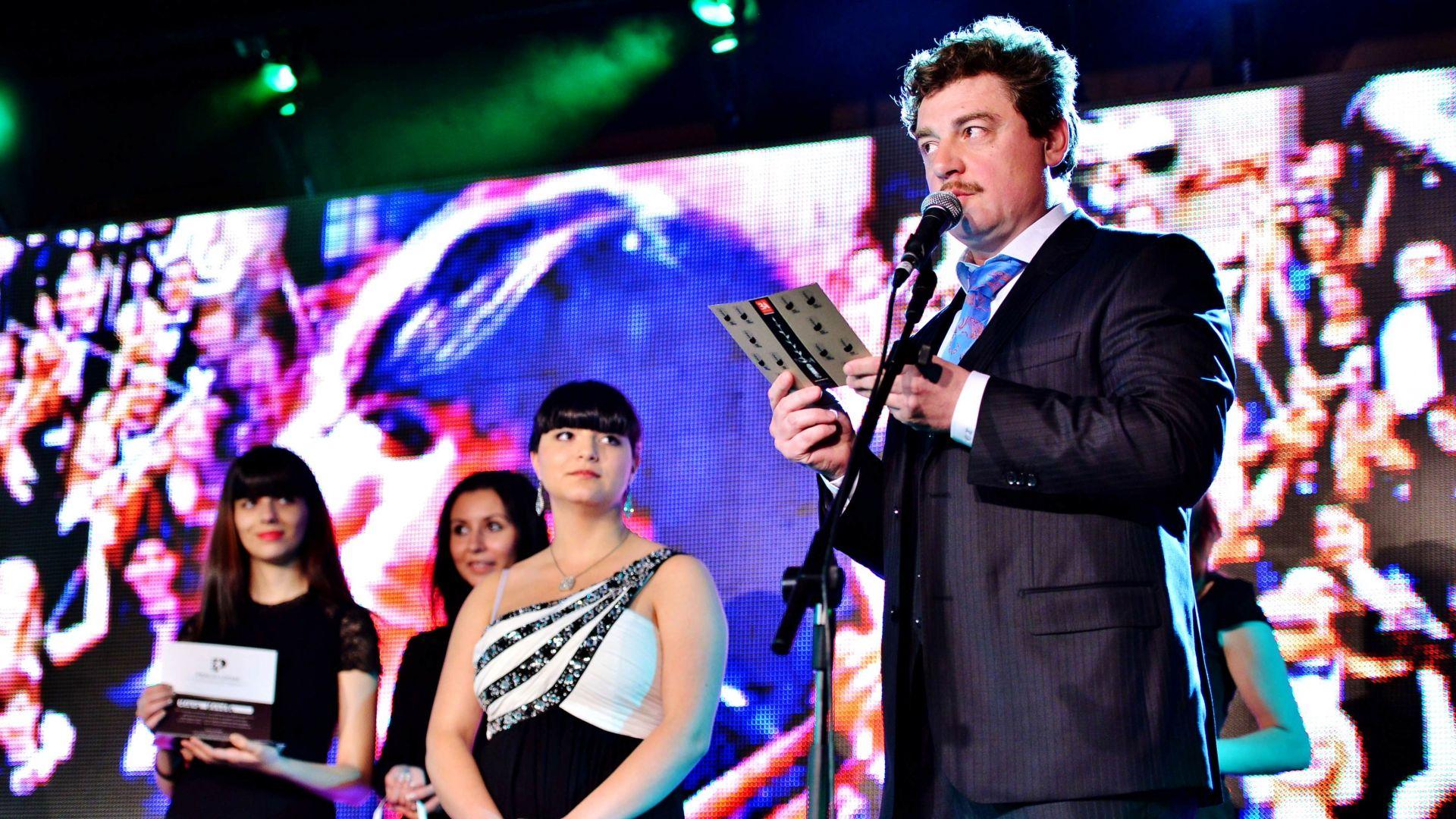 Камен Донев: Ще си търся правата заради фалшивия пост във Фейсбук