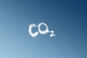 Търговията с въглеродни емисии ще обхване сградите и автомобилите
