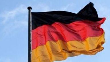 Берлин иска да се намеси, ако инвеститор придобие над 15% от ключова компания