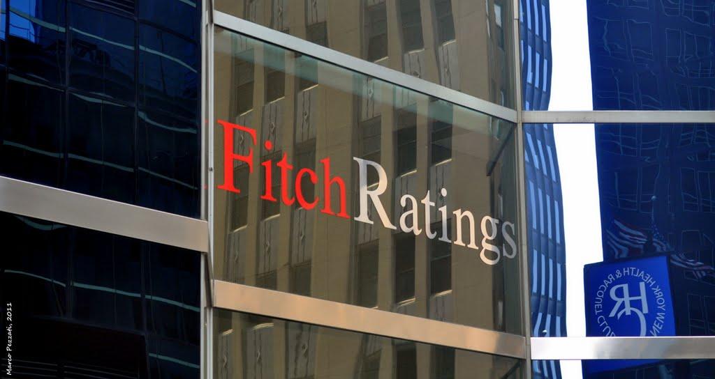 """""""Фич"""" очаква клубът на държавите с рейтинг """"ААА"""" да се разшири за пръв път от десетилетие"""