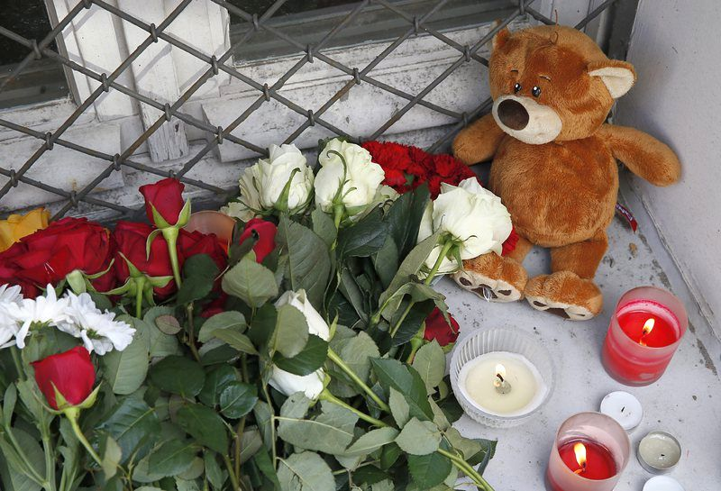 Семейство загубило близки и в двата малайзийски самолета