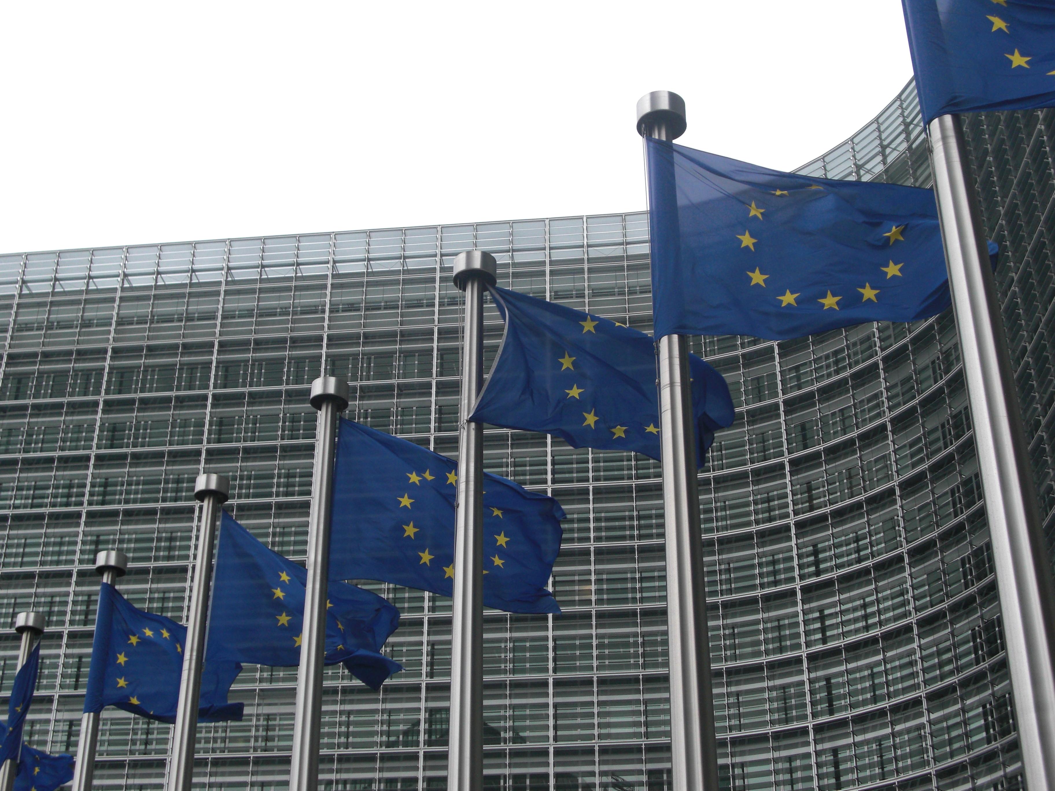 ЕК: Трябват мерки срещу трайната безработица в България