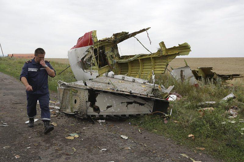 """Резултат с изображение за """"1996 г. - саудитски """"Боинг"""" и казахстански """"Ил-76"""" се сблъскват близо до Ню Делхи"""""""""""