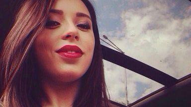 Мика Стоичкова тръгна с дъщеря си за България за рождения ѝ ден
