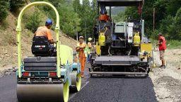 Единайсетокласник разработи революционна идея за по-евтин, по-екологичен и по-здрав асфалт