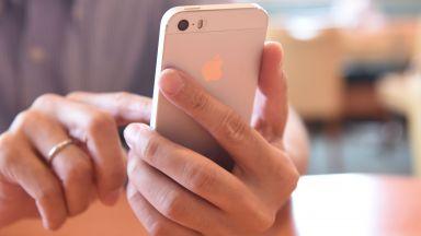 Епъл ограничи продажбите на Айфон до два на човек заради коронавируса