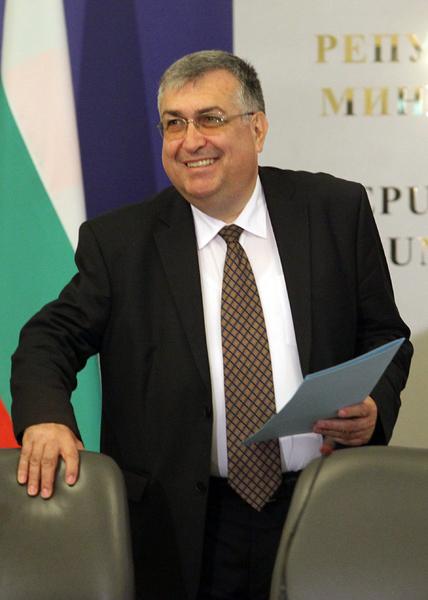Близнашки: Третият мандат на Борисов е лебедовата му песен