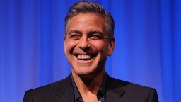 Кирстен Дънст и Джордж Клуни ще продуцират комедиен сериал на YouTube