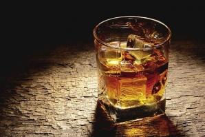 Най-ценната колекция уиски в света се продава за 8 млн. паунда