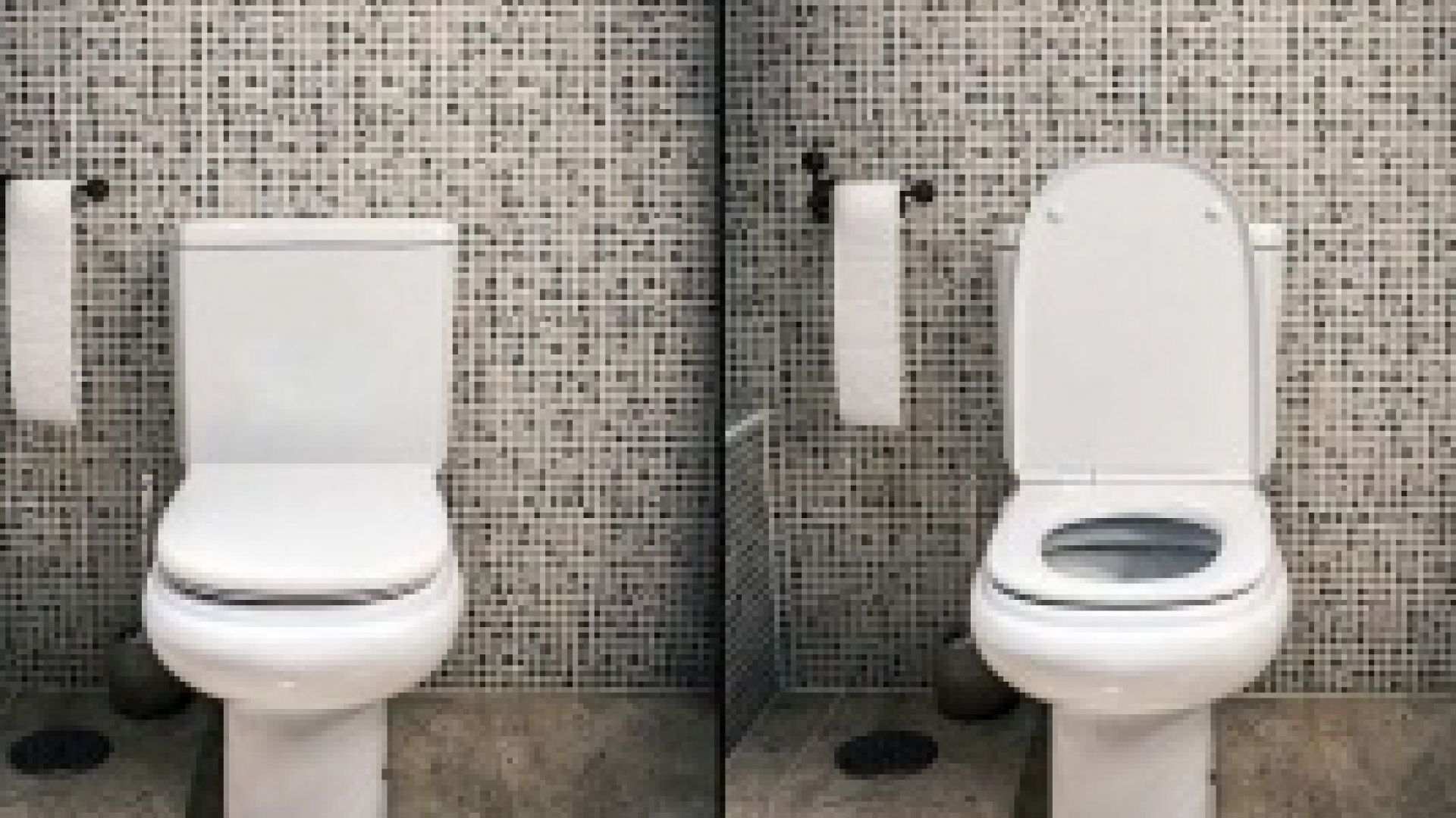 Да инвестираш в тоалетни?
