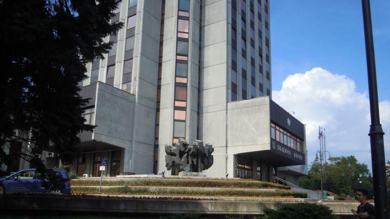 Три месеца без такса тротоарно право във Варна