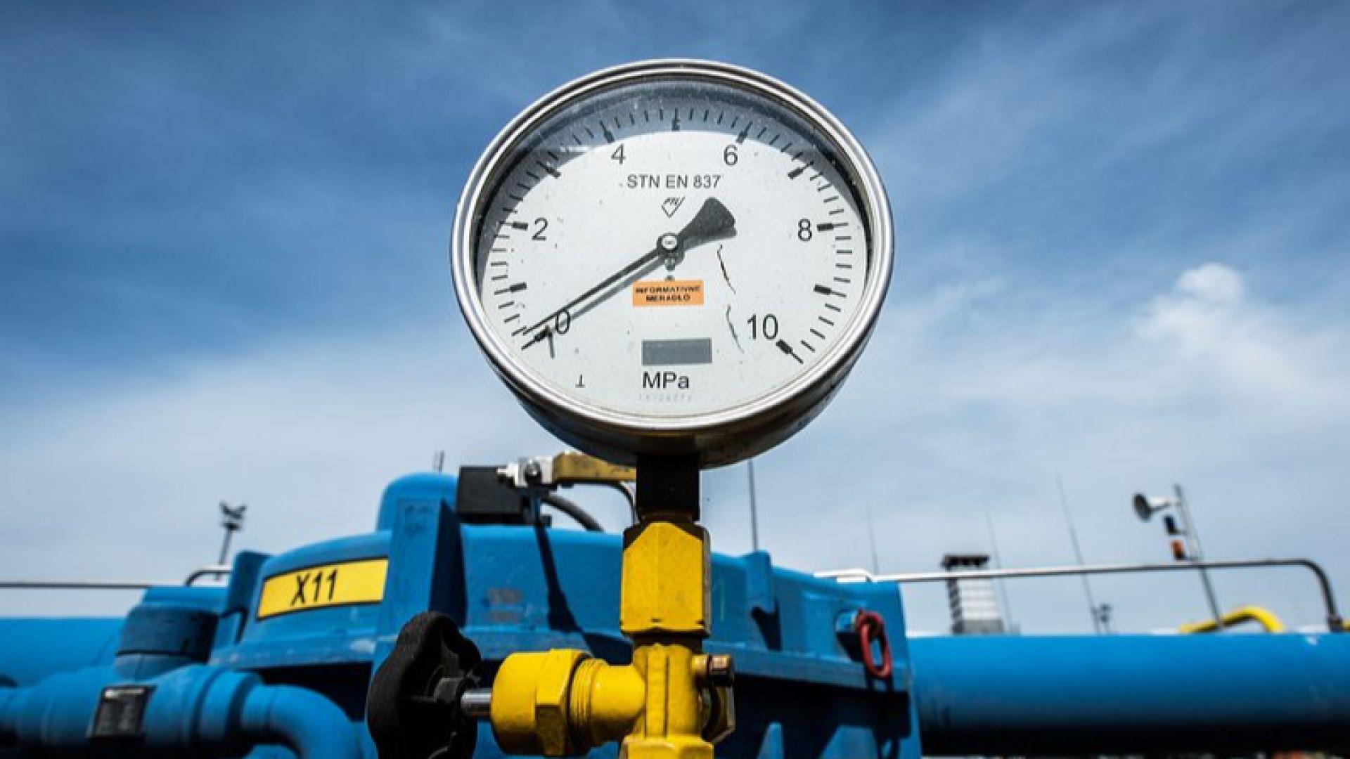 България и Сърбия затвърдиха ангажимента си за газова връзка