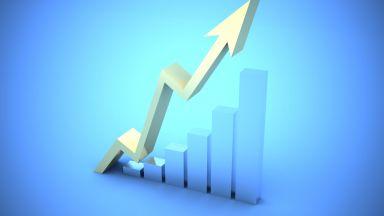 България остава в челото на най-ниско съотношение дълг към БВП