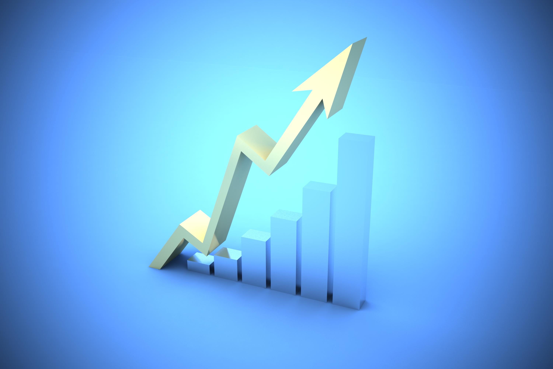 Инфлацията в ЕС стабилна, в България понижение