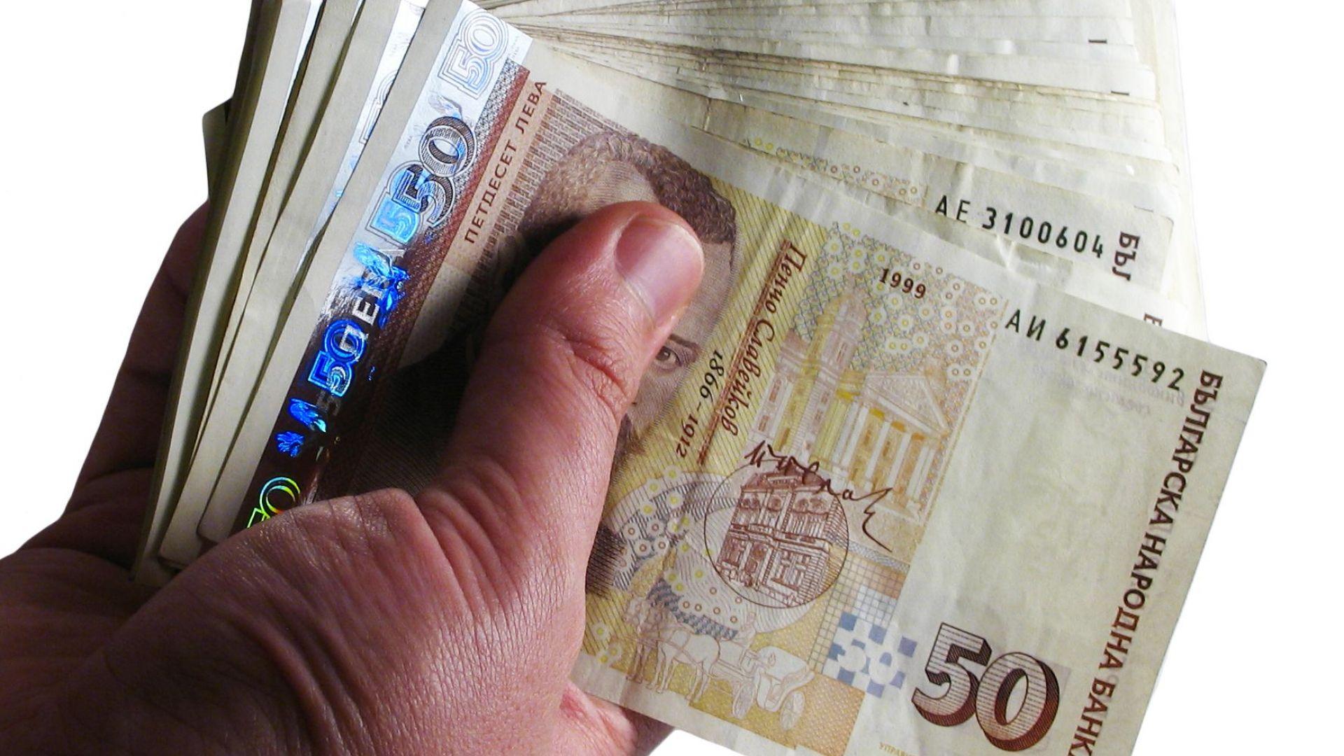 Васил Тончев: Темата за лотарийните игри заслужава обществен дебат