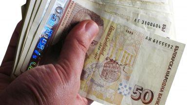 НАП иска разваляне на 134 сделки на дедесари