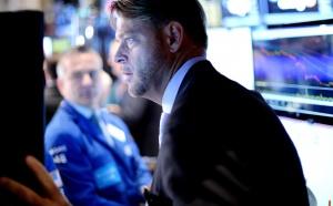 Фед удари акциите, еврото, петрола и златото