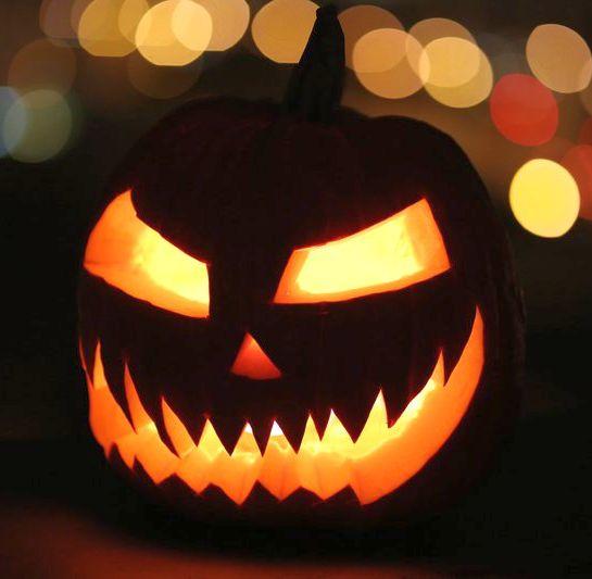 Митрополит Йоан: Хелоуин е поклонение пред злото