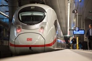 Немски фирми искат по-твърда политика спрямо Китай