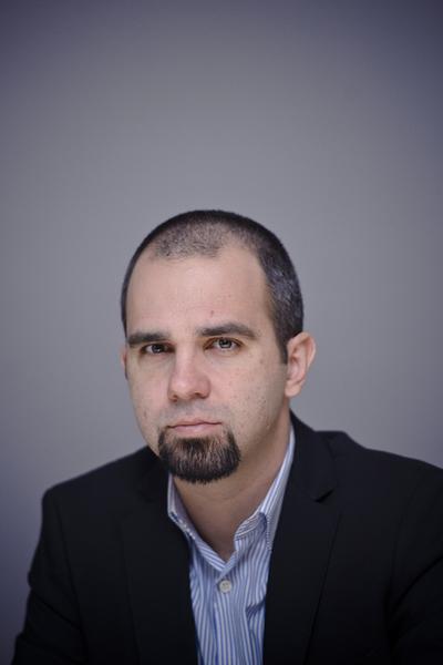 Първан Симеонов: Има опити за съсобственост на министри