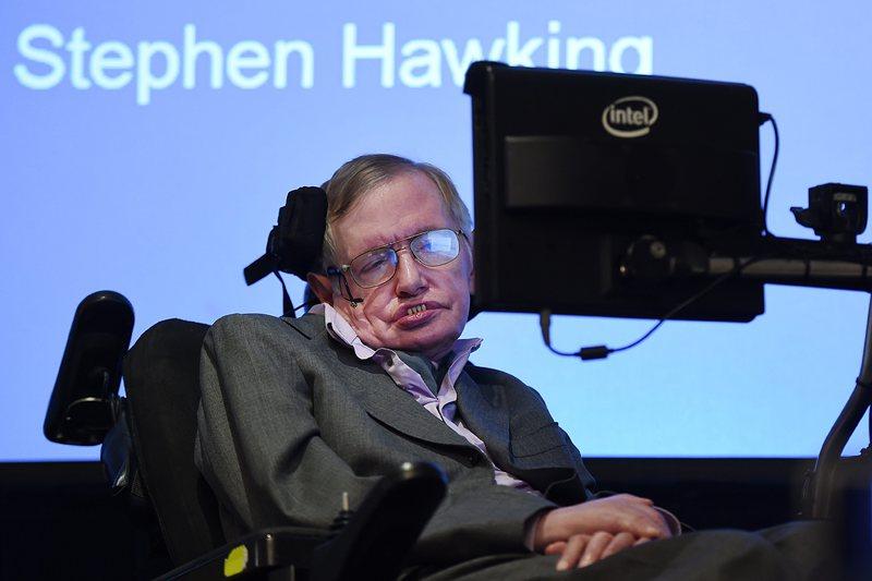 Хокинг: Изкуственият интелект може да ни погуби