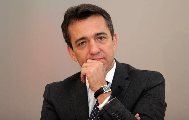 Спорно съдийско решение срещу френски инвеститор