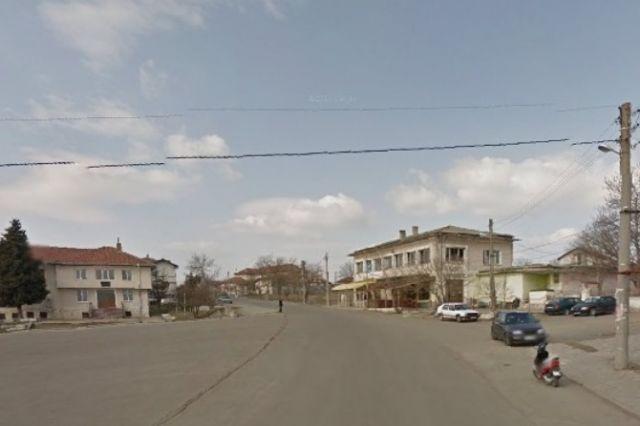 Жандармерия в бургаско село заради изнасилено момче