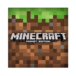 Minecraft вече има версия и за Windows Phone