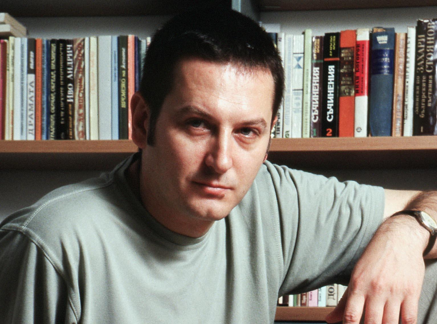 Столична библиотeка обяви най-четения български автор