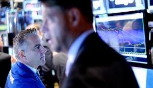 London Stock Exchangе преговаря за закупуването на Refinitiv за 27 млрд. долара