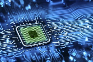 Япония разреши нови доставки на високотехнологични материали за Южна Корея
