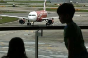 Белгия предложи ДДС за самолетните билети и акциз върху керосина