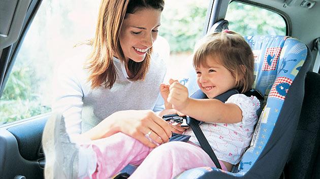 Столчета за кола със защита от ново поколение