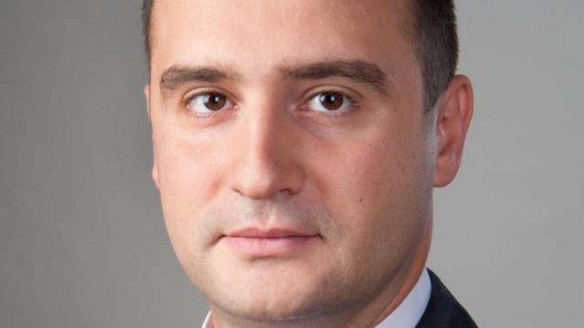 Зам.-министър: България е една от най-енергоемките държави