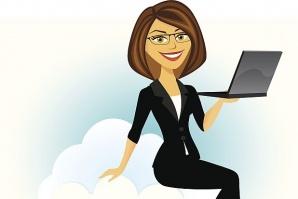 70 електронни магазина вече се регистрираха в НАП