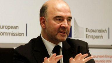 Московиси: Търговската война ще удари финансовите пазари