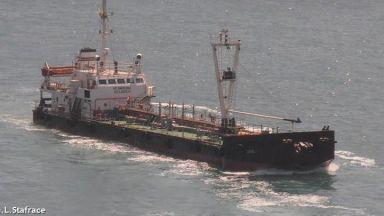 Иран търси танкери, за да изнася своя петрол