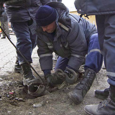 Руски медии: Трагедията в Мариупол може да е повратна точка