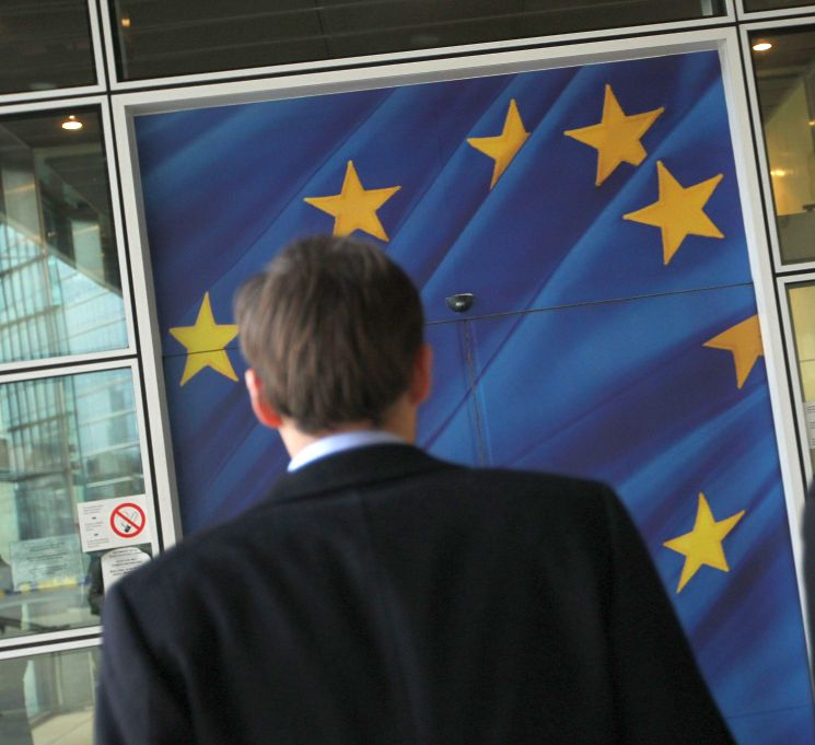 ЕК следи как се дава гражданство на инвеститори в ЕС