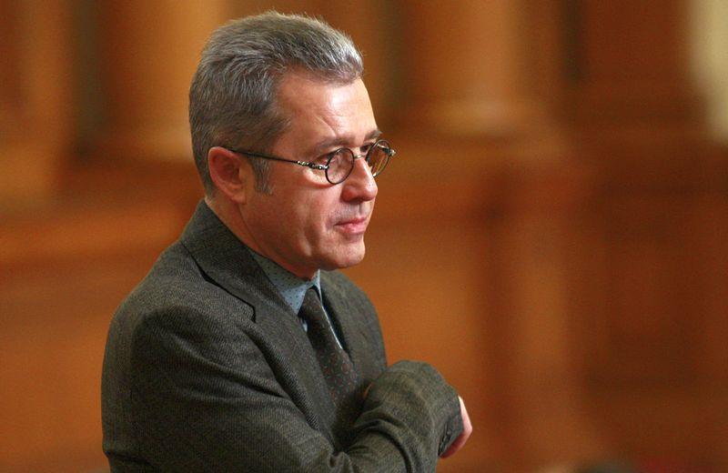 ДПС ще връща парите в КТБ с нов закон