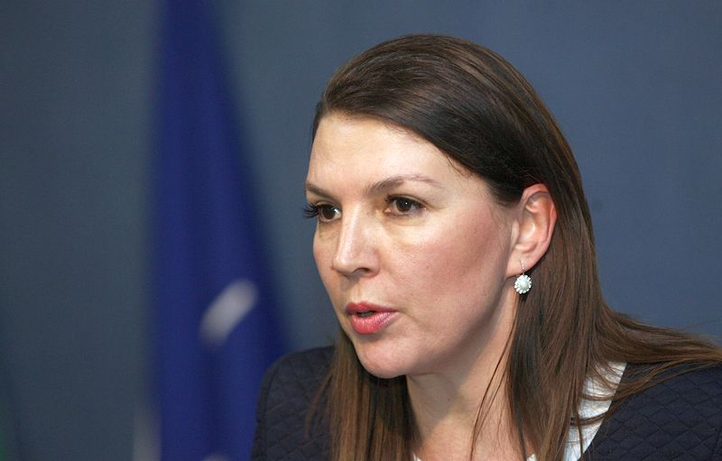 София към Москва: Парламентът има право да провери за намеса