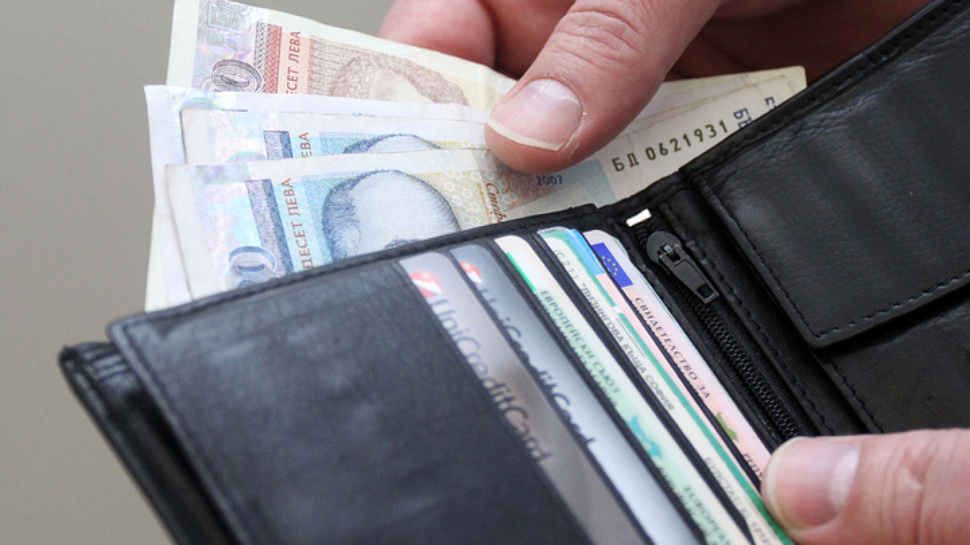 БНБ: Депозитите в банките стигнаха 88.6 милиарда лева