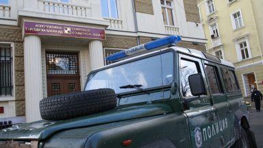 Синдиците върнаха над 1 млрд. лева от парите на КТБ