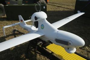 Вашингтон продава бойни дронове за близо 3 млрд. долара на ОАЕ