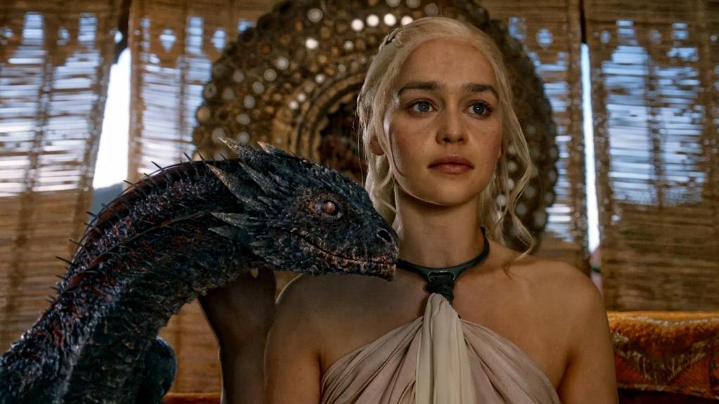 """Фенове с петиция - искат презаснемане на 8-и сезон на """"Игра на тронове"""""""